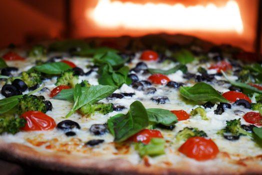 costa-pizza